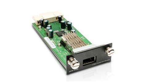 D Link 10 Gigabit Ethernet Sfp Pci Express Adapter Card Dxe 810s 10 gigabit ethernet sfp pci express adapter d link canada
