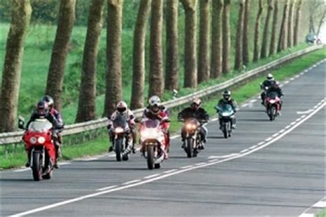 Verschiedene Motorradtypen by Eine 220 Bersicht Der Wichtigsten Motorradtypen Bikerlinks De