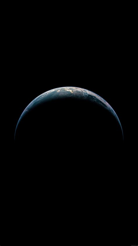 earth wallpaper for iphone 6 for iphone x iphonexpapers