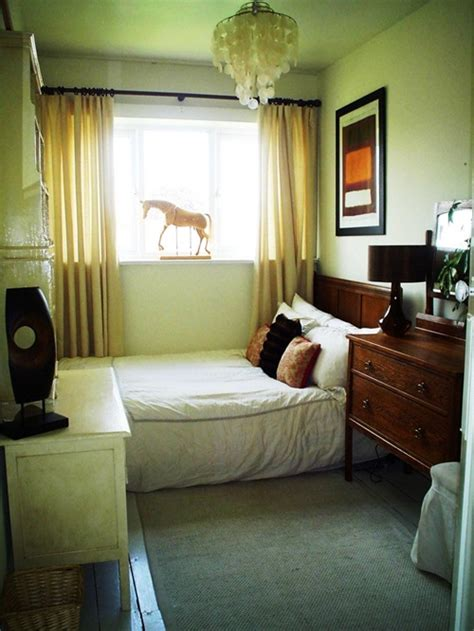 Images Of Bedroom Design For Small Spaces Bedroom Design Ideas For Small Spaces Interior Design