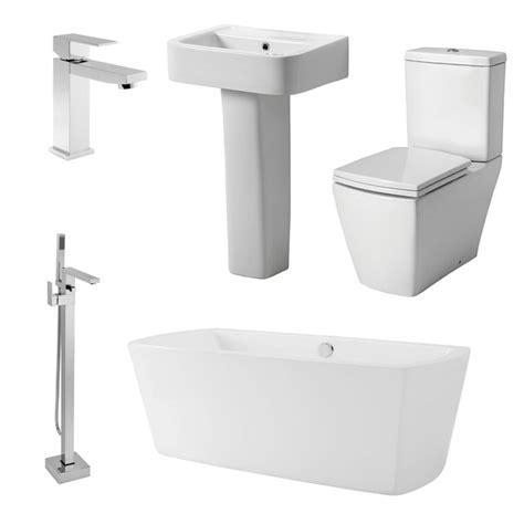 Plumb Bathrooms Uk by Plum Launches New Custom Designed Bathroom Suite