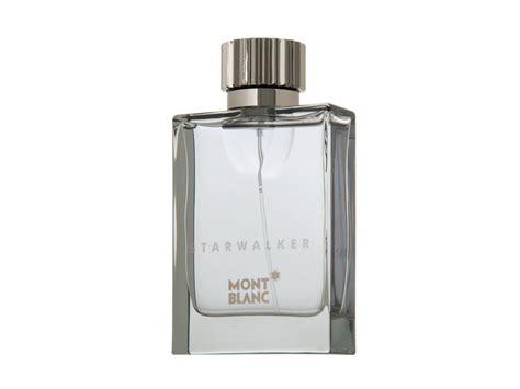 Parfum Original Montblanc Starwalker Edt 75ml perfume hombre liverpool