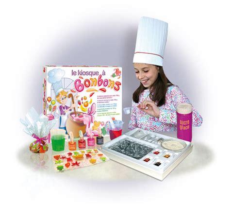 kit cuisine enfant kit cuisine enfant sento sphere le kiosque a bonbons 270