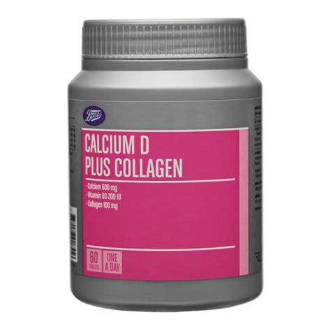 vitamin d supplements boots dietary supplement product boots calcium d plus collagen