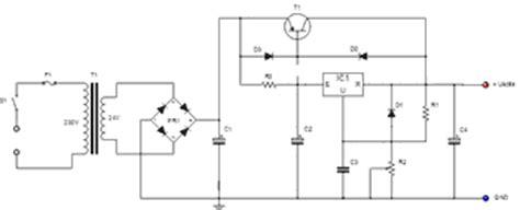 calcolo potenza alimentatore superzap it elettronica alimentatore regolabile di potenza