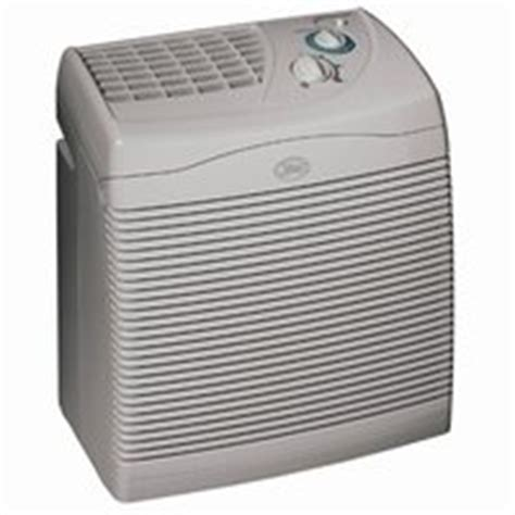 battle creek equipment air purifier ionizer 3 speed floor model for 15ft x 17ft room