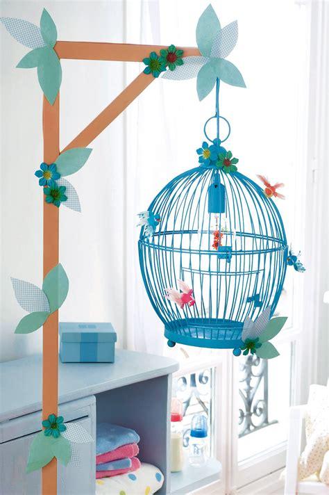 Decorer Une Cage A Oiseau by Une Le Dans Une Cage 224 Oiseaux