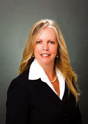 Mba Csi Merrifield Va by Medicare Medicaid Billing Fraud Expert Witness