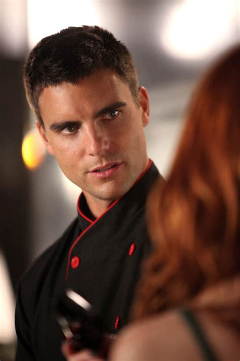 colin egglesfield must love dogs colin egglesfield filmweb