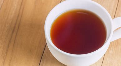 Does Yogi Detox Tea Side Effects by Chronic Lyme Disease Is It Real