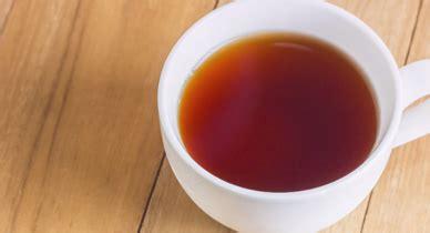 Does Yogi Detox Tea Get Rid Of Thc by Chronic Lyme Disease Is It Real