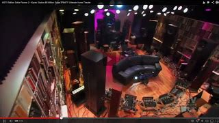 jeremy kipnis audio2music jeremy kipnis mancave masterpiece