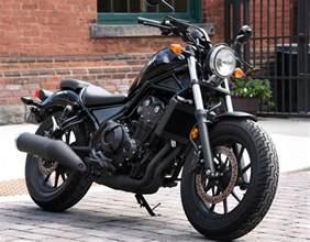 Honda Rebel A Hipper Honda Rebel Wheels Ca