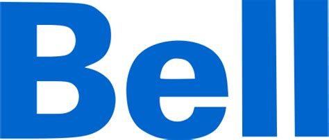 Bell Canada Lookup File Bell Canada Logo 1977 Svg Wikimedia Commons