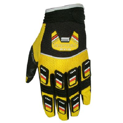 motocross gear manufacturers motorcycle accessories gloves mx08 china manufacturer