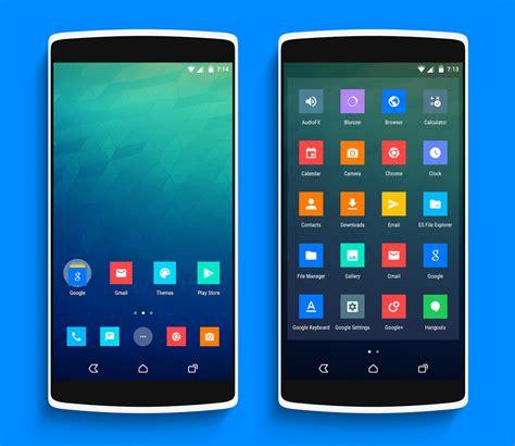 note 4 cm11 theme v2 0 apk juegos y aplicaciones para aplicaciones android cyanos theme for cm12 v2 0 apk nuevo