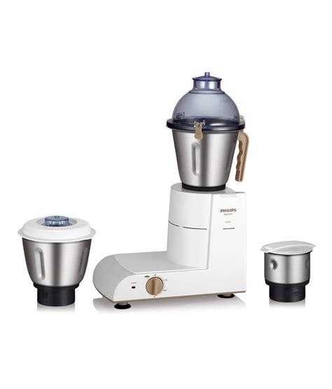 Mixer Philip philips hl1618 02 mixer grinder price in india buy philips hl1618 02 mixer grinder on