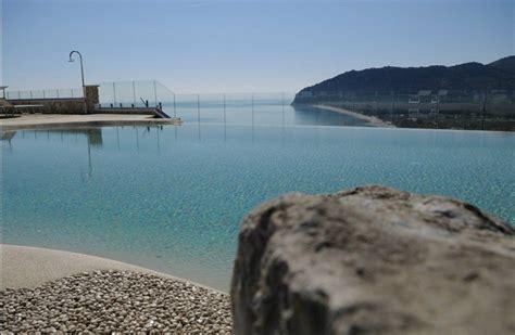 il porto sys piscine hotel il porto davide giannuzzi