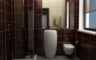 Bathroom And Toilet Materials Types Of Shower