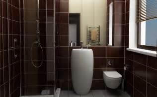 types of bathrooms types of bathroom basin