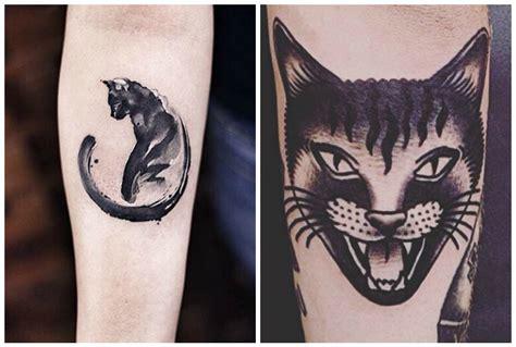 tatuaggi fiori neri delicati tatuaggi con peonie foto e significato