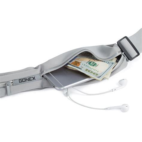 Sport Running Belt Sport Running Belt Cycling Mobile Key Waist Bag