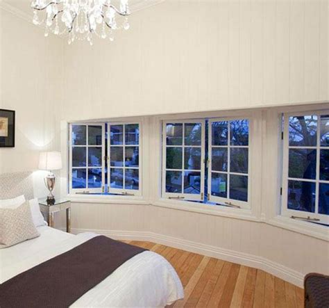 the woodworkers company 6 light casement windows the woodworkers company
