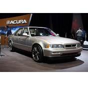 Acura Legend Photos Informations Articles  BestCarMagcom