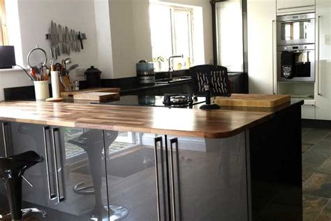 an innova altino graphite kitchen http www diy