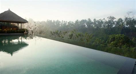 Lu Hid Di Bali lowongan di kamandalu resort ubud bali kus pariwisata