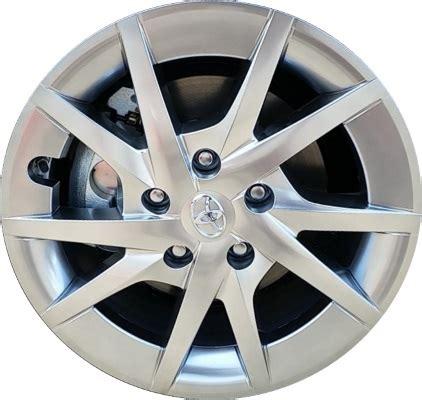 2012 toyota prius hubcap toyota prius hubcaps wheelcovers wheel covers hub caps