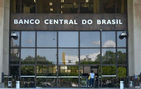banco central de banco central governo do brasil