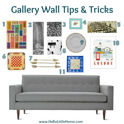 home decor tips and tricks 28 images in my own style