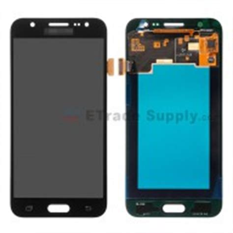 Lcd J500g samsung galaxy j3 2016 sm j320f lcd and digitizer assembly black etrade supply