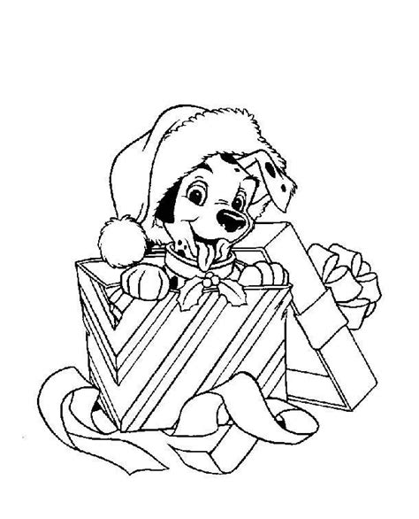 disney coloring pages for christmas disney coloring pages