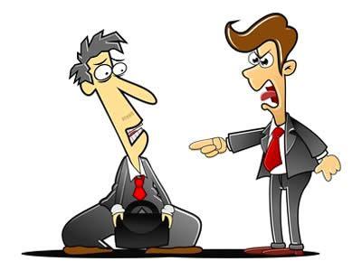 aggressive behaviour managing aggressive behaviour at work