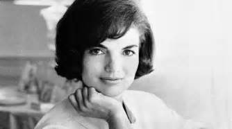 kennedy jacqueline cele bitchy vintage scandal jacqueline kennedy banged pretty much everybody