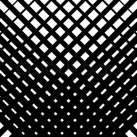mesh pattern ai random grid mesh pattern with irregular diagonal lines