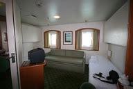bruges mini cruise p and o ferries mini cruise departing