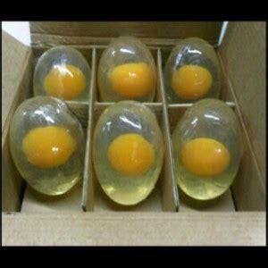 Sabun Domba Penghilang Flek Jerawat Pemutih Wajah Asli Ya sabun telur collagen syshe shop
