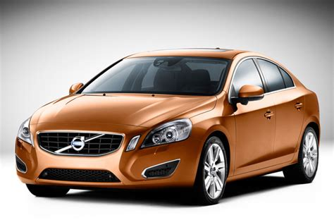 geely looking for 1m units from volvo plans factory