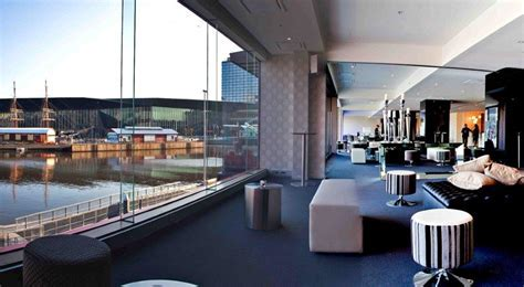 Venues with a View Melbourne   HCS