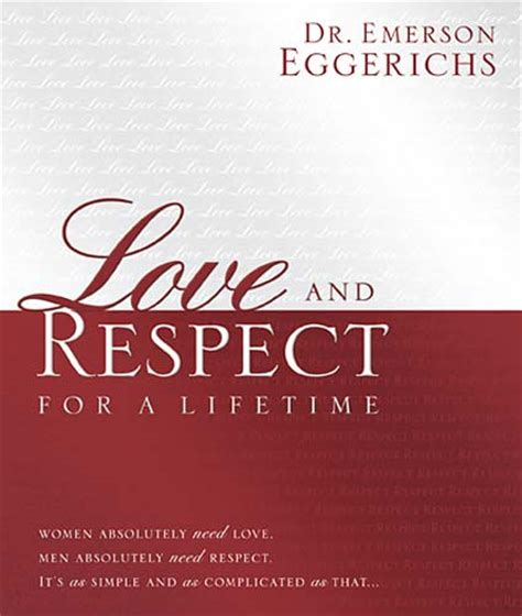 images of love respect love respect quotes like success