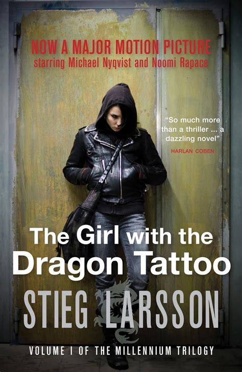 the girl with the dragon tattoo books trent reznor to do soundtrack front row