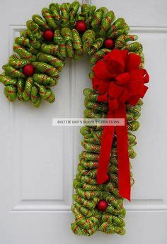 1000+ images about mesh tree wreaths on pinterest | deco