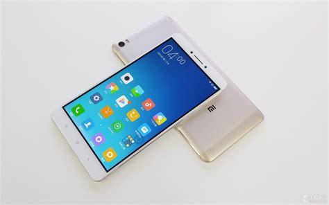 My Colors For Xiaomi Mi Max xiaomi mi max comparison gold vs silver