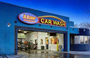 Auto Shops Near Me That Are Open Mister Car Wash Acquires Auto Spa Express Expanding To 160