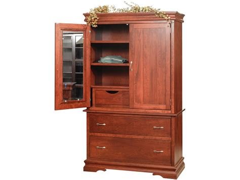 new legacy woodworking yutzy woodworking bedroom legacy armoire 57071