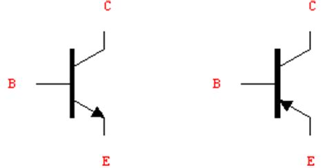 bipolar transistor geometry bipolar junction transistor