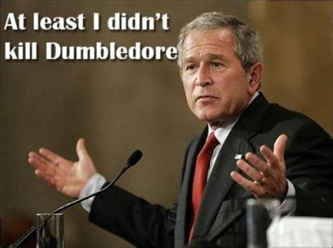 George Bush Memes - 30 most funny george bush meme pictures and photos